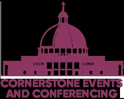 Cornerstone Events Milton Keynes