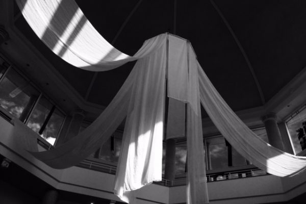 centre drape 1