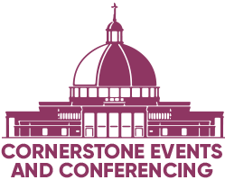 Cornerstone Events Milton Keynes